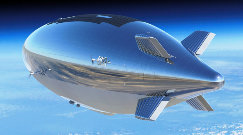 Cool transport technologies for the future